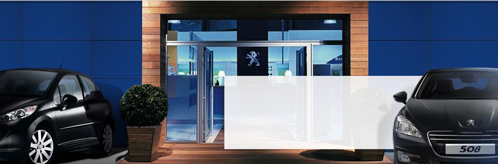 image de fond parcours par recherche point de vente. Black Bedroom Furniture Sets. Home Design Ideas